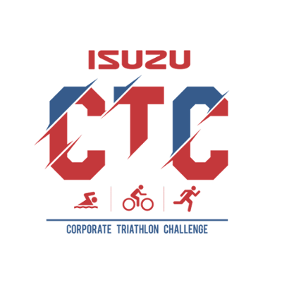 Isuzu Corporate Triathlon Challenge powered by Algoa FM 2019 profile image