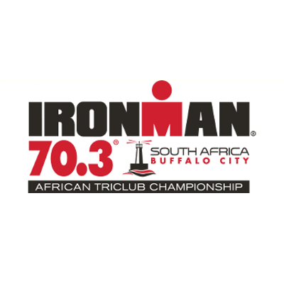 IRONMAN 70.3 South Africa  2020 profile image