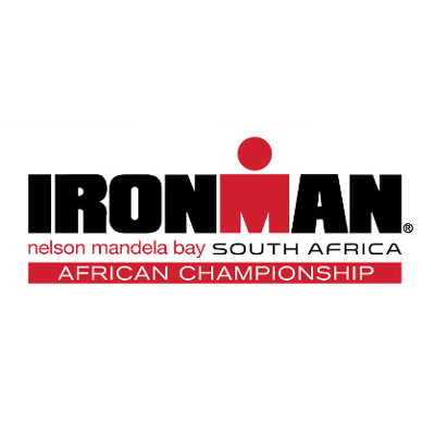 IRONMAN African Championship 2021 profile image